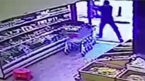 Azonosították a tel-avivi támadás feltételezett elkövetőjét