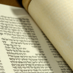 Kommentár Váéró (וָאֵרָא) hetiszakaszunkhoz