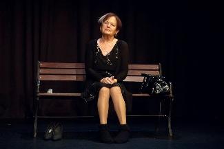 Martin Sherman híres darabját mutatják be szerdán Újpesten