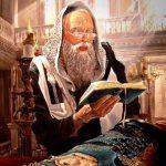 Ködosim (קְדֹשִׁים) hetiszakaszunk mondanivalója