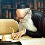 Vájchi (וַיְחִי) hetiszakaszunk mögöttes tartalma
