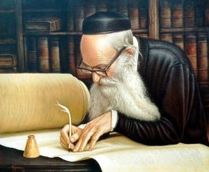 Kommentár Vájchi (וַיְחִי) hetiszakaszunkhoz