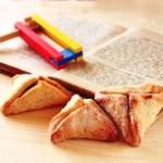 Vallási kisokos: Amit Purimról feltétlen tudni érdemes