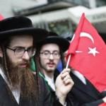 Törökország elhagyására szólították fel az izraelieket