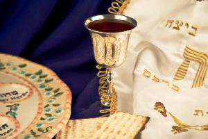 Amit Pészach (פסח) ünnepéről tudni érdemes
