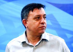 Távozik posztjáról Izrael környezetvédelmi minisztere