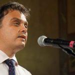 Latorcai Csaba: A holokauszt a magyar történelem egyik legnagyobb tragédiája