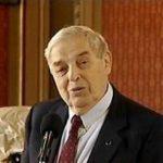 Elhunyt Lusztig József, a cfáti magyar zsidó múzeum alapítója