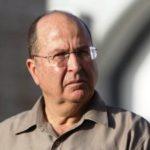 Yaalon váltaná Netanjahut a kományfői székben
