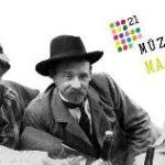 A Magyar Zsidó Múzeum is jelen lesz a Múzeumok Majálisán