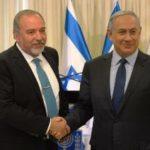 Aláírták a koalíciós megállapodást Izraelben