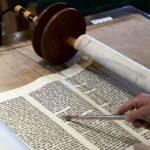 Tórai kommentár Bó(בא) hetiszakaszunkhoz