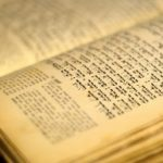 Hetiszakaszunkhoz kapcsolódóan – Jom Kippur a Szentélyben
