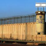 Betonbiztos védelmi vonalat épít Izrael a gázai határra