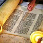 Ki Tiszá (כִּי תִשָֹּא) hetiszakaszunk és ami mögötte van