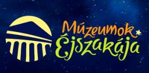 Június 24-én Múzeumok Éjszakája
