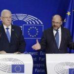 Egyhamar nem születhet békemegállapodás Izrael és a palesztinok között