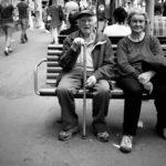 Nyugdíjasmennyország lehet Izrael, ha elfogadják a törvényjavaslatot