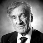 Világszerte gyászolják Elie Wieselt
