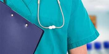 Hibázott-e a kórház? – dr.Frölich Róbert országos főrabbi válasza Oberlander Báruch rabbi írására