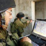 Számítógépes programmal képeznek a jövőben katonákat Izraelben
