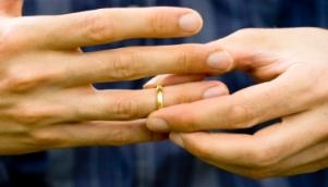 Csökkenhet a válások száma Izraelben