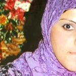 Terhes asszonyt öltek meg az izraeli Tamra városában
