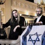 Kántorokkal kiegészülve ad koncertet Szegeden a Bejn Hajamim