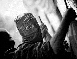 A politikai elemző szerint az Iszlám Állam támadni fogja a zsinagógákat is
