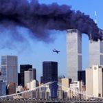 Fotópályázat:  9/11 előtte/utána