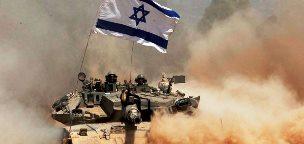Harminchat óra alatt öt támadás volt Izraelben