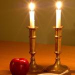 Békés Szombatot, és jó készülődést kívánunk az új évre!