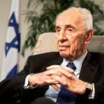 Nagyon rossz hír: Drámai mértékben rosszabbodott Simon Peresz állapota