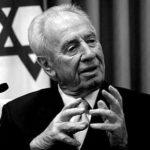 Elhunyt Simon Peresz egykori izraeli államfő és miniszterelnök