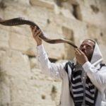 Kedden este beköszönt az engesztelés napja Jom Kippur