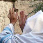 Jom Kippur színe: a fehér