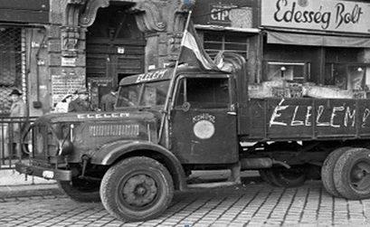 Emlékezzünk meg együtt, a forradalomban és szabadságharcban részt vett hős zsidókra