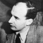 Hivatalosan halottnak nyilvánították Wallenberget