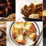 Figyeljünk az egészségünkre, könnyű ételeket fogyasszunk Jom Kippur előtt és után!