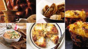 yomkippur_recipes