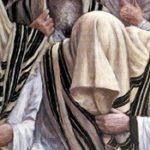 Tilalmak amikre figyelnünk kell Jom Kippurkor
