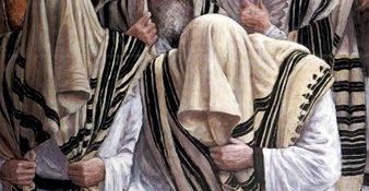 Jom Kippur tilalmainak sora