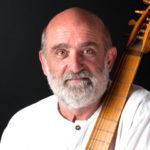 A Goldmarkban ad jótékonysági koncertet a Thököly úti zsinagóga javára Gryllus Vilmos