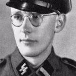Jogerős az egykori auschwitzi lágerőr elleni ítélet
