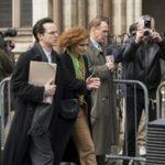 Rachel Weisz-szel nyit a Budapesti Zsidó Filmfesztivál