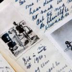 Új kutatás került nyilvánosságra Anna Frank letartóztatása kapcsán