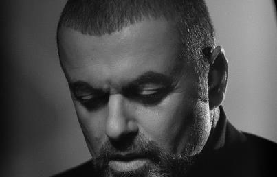 Szomorú Hanuka – Elhunyt George Michael