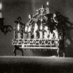 A legnehezebb időkben is megünnepelték hanuka csodáját