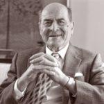Elhunyt Henry Heimlich
