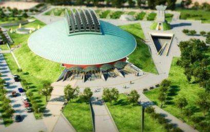 Ilyen helyszíneken zajlanak majd a budapesti Maccabi Játékok
